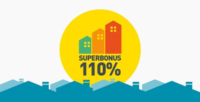 Superbonus 110% – Ecco come ottenerlo