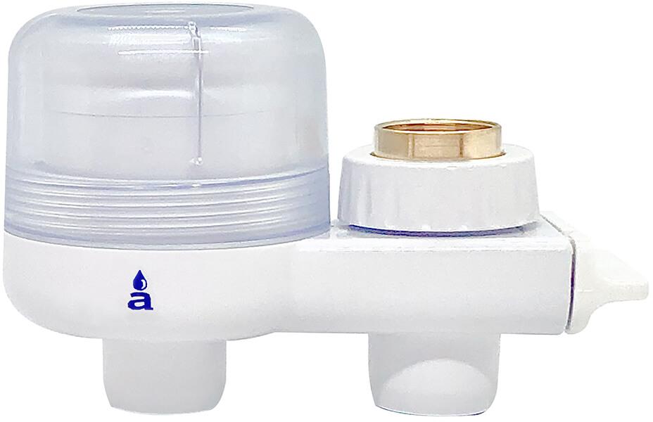Depuratore acqua aquacompact